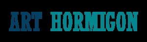 arthormigon - empresa de pavimentos decorativos