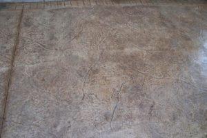 suelos moldes
