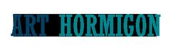 ArtHormigon