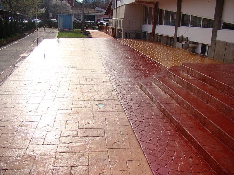 pavimento-hormigon-impreso