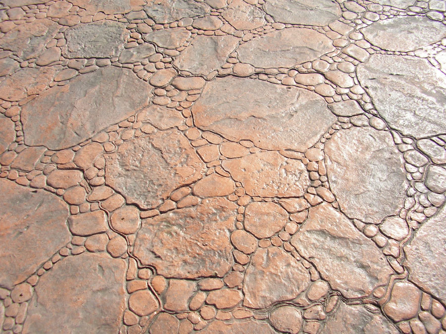 Piedra de Rio