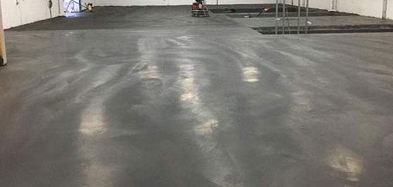 pavimento hormigon industrial