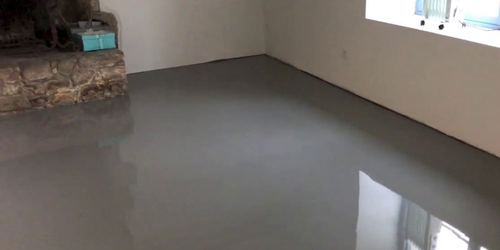 pavimento poliuretano