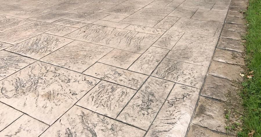 ¿Qué son los pavimentos de hormigón?